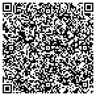 QR-код с контактной информацией организации ЛОББИ-БАР «СУВОРОВСКИЙ»