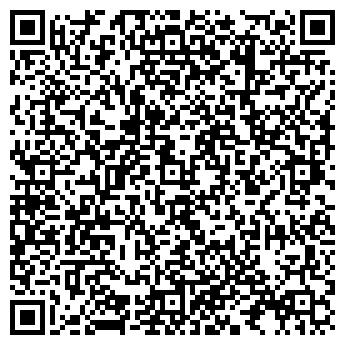 QR-код с контактной информацией организации МОЛЛИС ИРЛАНДСКИЙ БАР
