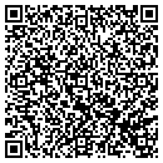 QR-код с контактной информацией организации НЕВСКИЙ 53