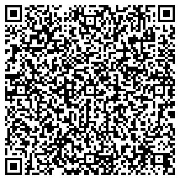 QR-код с контактной информацией организации МИР ЗНАНИЙ ЧП КНИГОТОРГОВАЯ КОМПАНИЯ