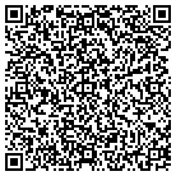 QR-код с контактной информацией организации ТОЛСТЫЙ ФРАЕР
