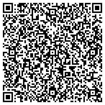 QR-код с контактной информацией организации РОЖДЕСТВЕНО ООО ЛИЦЕЙ № 4