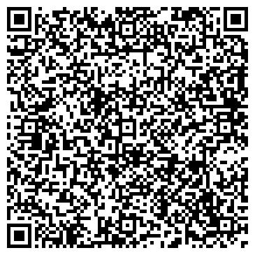 QR-код с контактной информацией организации ЭКОНОМИЧЕСКОГО КОЛЛЕДЖА СТОЛОВАЯ