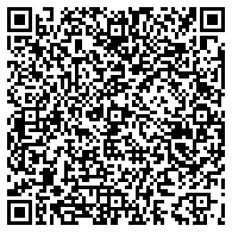 QR-код с контактной информацией организации ООО ГЕРМЕС