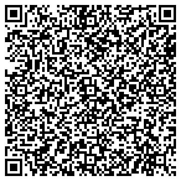 QR-код с контактной информацией организации ГОСТИНЫЙ ДВОР КОМБИНАТ ПИТАНИЯ