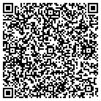 QR-код с контактной информацией организации БАЛТИЙСКИЙ БЕРЕГ