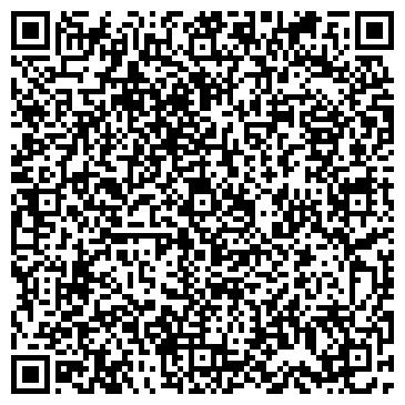 QR-код с контактной информацией организации ГОСТИНИЦЫ МОСКВА ОЗДОРОВИТЕЛЬНЫЙ КОМПЛЕКС