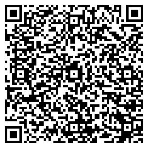 QR-код с контактной информацией организации САУНА ОТЕЛЯ НЕВА