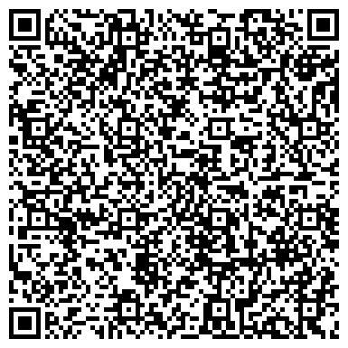 QR-код с контактной информацией организации НАРОДНЫЙ БАНК КАЗАХСТАНА АО АСТАНИНСКИЙ РЕГИОНАЛЬНЫЙ ФИЛИАЛ