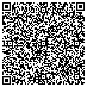QR-код с контактной информацией организации СПОРТИВНЫЕ ЛОТЕРЕИ СПБ, ЗАО