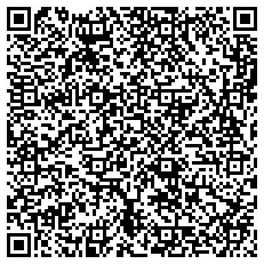 QR-код с контактной информацией организации ЗАПАДНО-УРАЛЬСКИЙ БАНК СБЕРБАНКА РОССИИ КОМИ ОТДЕЛЕНИЕ № 4102