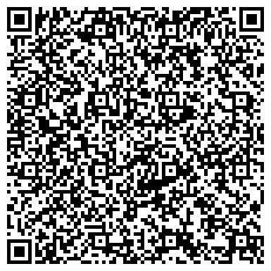 QR-код с контактной информацией организации НАУЧНО-ИССЛЕДОВАТЕЛЬСКИЙ ИНСТИТУТ ЗЕРНА И ПРОДУКТОВ ЕГО ПЕРЕРАБОТКИ