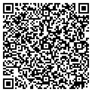 QR-код с контактной информацией организации СЕВЕРЯНОЧКА, МУП