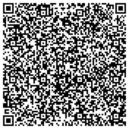 QR-код с контактной информацией организации ОАО МИКУНЬСКАЯ ДИСТАНЦИЯ СИГНАЛИЗАЦИИ И СВЯЗИ СОСНОГОРСКОГО ОТДЕЛЕНИЯ СЕВЕРНОЙ ЖЕЛЕЗНОЙ ДОРОГИ ОАО РЖД