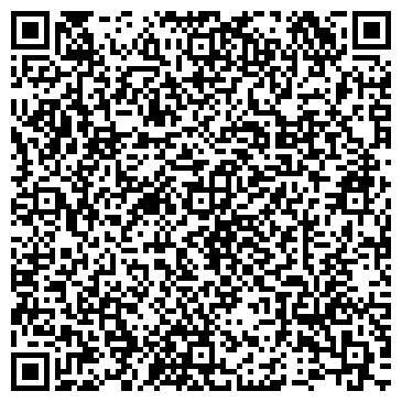 QR-код с контактной информацией организации ОАО УЗЛОВАЯ БОЛЬНИЦА НА СТАНЦИИ МИКУНЬ РЖД