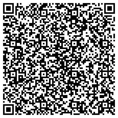 QR-код с контактной информацией организации ГОРЖИЛКОМХОЗ МУП ЖИЛИЩНО-КОММУНАЛЬНОГО ХОЗЯЙСТВА