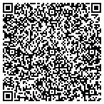 QR-код с контактной информацией организации НАЦИОНАЛЬНЫЙ ТЕАТР ОПЕРЫ И БАЛЕТА ИМ. К. БАЙСЕИТОВОЙ