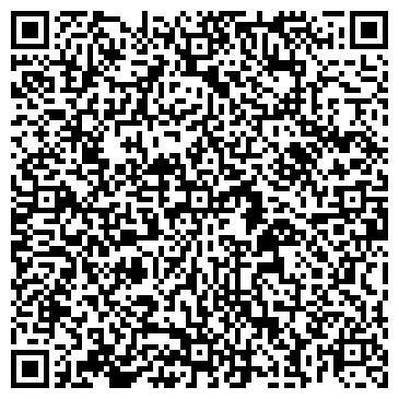 QR-код с контактной информацией организации УРОЖАЙ ОПТОВО-РОЗНИЧНОЕ ПРЕДПРИЯТИЕ