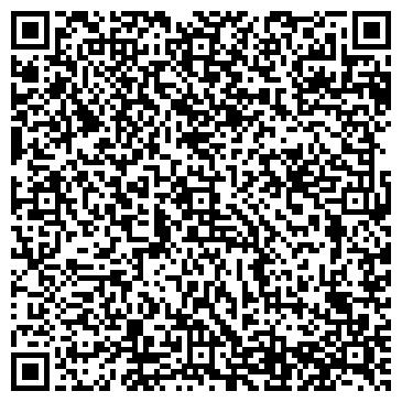 QR-код с контактной информацией организации ПРОКУРАТУРА АРХАНГЕЛЬСКОЙ ОБЛАСТИ
