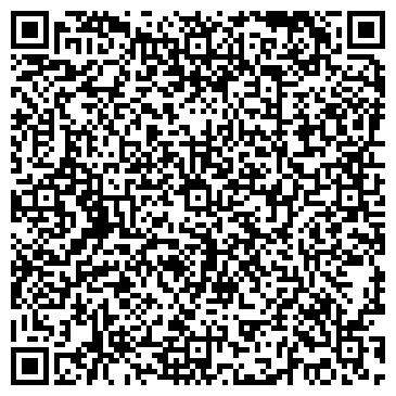 QR-код с контактной информацией организации ИСАКОГОРСКОГО РАЙОНА ПРОКУРАТУРА