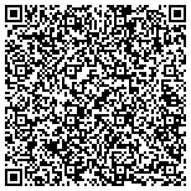 QR-код с контактной информацией организации НАЦИОНАЛЬНЫЙ ЦЕНТР ЭКСПЕРТИЗЫ ЛЕКАРСТВЕННЫХ СРЕДСТВ РГП ФИЛИАЛ