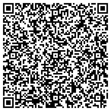 QR-код с контактной информацией организации ОКТЯБРЬСКОГО РАЙОНА ПРОКУРАТУРА