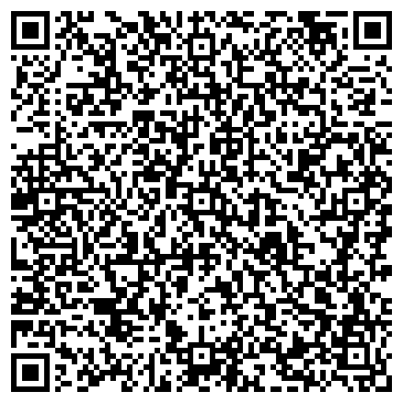 QR-код с контактной информацией организации ПРИМОРСКАЯ МЕЖРАЙОННАЯ ПРОКУРАТУРА