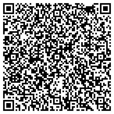 QR-код с контактной информацией организации СОЛОМБАЛЬСКОГО РАЙОНА ПРОКУРАТУРА