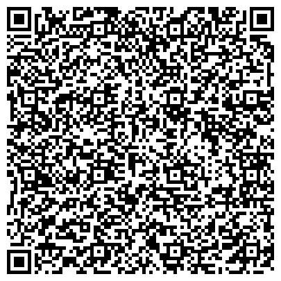 QR-код с контактной информацией организации АРХАНГЕЛЬСКАЯ ОБЛАСТНАЯ КОЛЛЕГИЯ АРБИТРАЖНЫХ УПРАВЛЯЮЩИХ