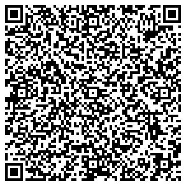 """QR-код с контактной информацией организации Судоремонтный завод """"Красная Кузница"""""""