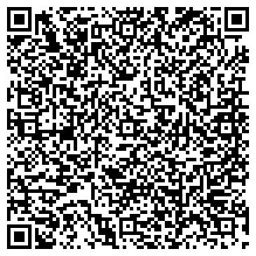 QR-код с контактной информацией организации ИСАКОГОРСКОГО РАЙОНА НАРОДНЫЙ СУД