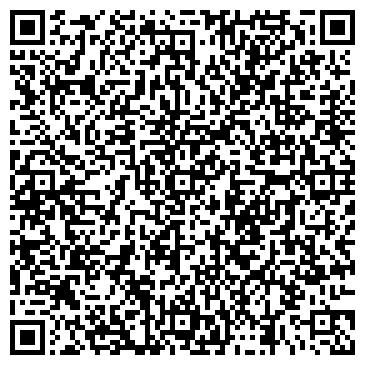 QR-код с контактной информацией организации ЯРОСЛАВНА САЛОН