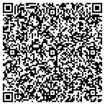 QR-код с контактной информацией организации ПРИМОРСКИЙ РАЙОННЫЙ СУД