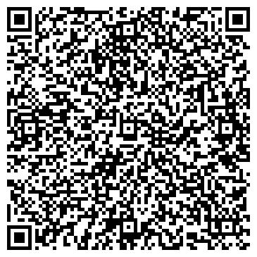 QR-код с контактной информацией организации СОЛОМБАЛЬСКОГО РАЙОНА НАРОДНЫЙ СУД