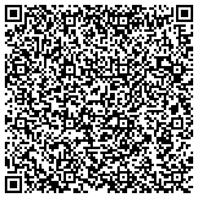 QR-код с контактной информацией организации УПРАВЛЕНИЕ ФЕДЕРАЛЬНОЙ СЛУЖБЫ СУДЕБНЫХ ПРИСТАВОВ ПО АРХАНГЕЛЬСКОЙ ОБЛАСТИ