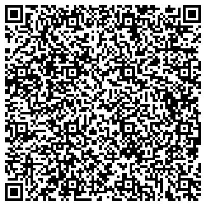 QR-код с контактной информацией организации Судебный участок № 1 Исакогорского судебного района