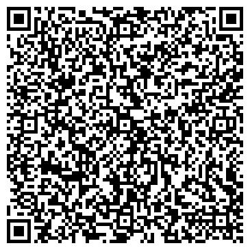 QR-код с контактной информацией организации СЕВЕРНАЯ БАЗА АВИАЦИОННОЙ ОХРАНЫ ЛЕСОВ