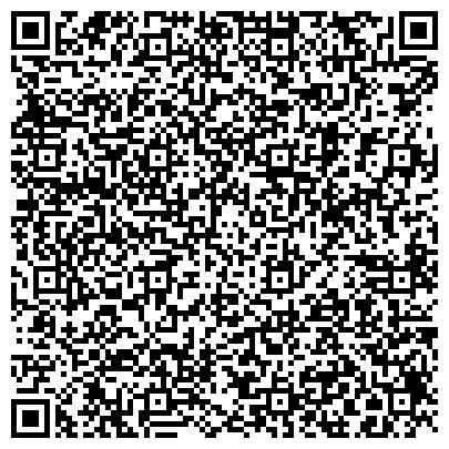 QR-код с контактной информацией организации ОГПС № 20