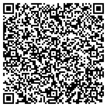 QR-код с контактной информацией организации ПОЖАРНАЯ ЧАСТЬ № 12