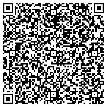 QR-код с контактной информацией организации Архангельская таможня Телефон доверия