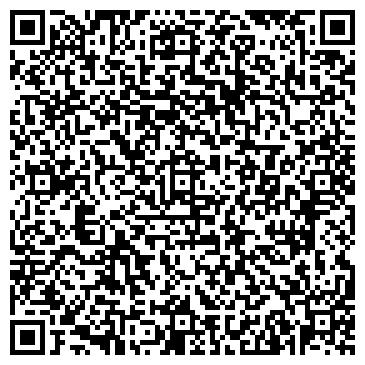 QR-код с контактной информацией организации ОБЛАСТНАЯ ИЗБИРАТЕЛЬНАЯ КОМИССИЯ