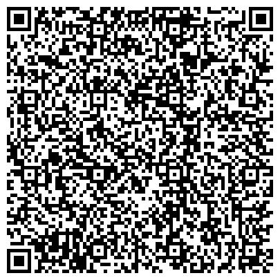QR-код с контактной информацией организации УПРАВЛЕНИЕ ПО ТЕХНИЧЕСКОМУ И ЭКОЛОГИЧЕСКОМУ НАДЗОРУ ПО АРХАНГЕЛЬСКОЙ ОБЛАСТИ