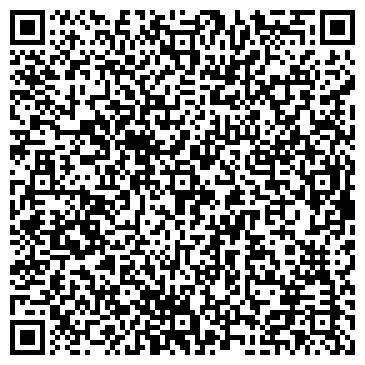 QR-код с контактной информацией организации СЕВРЫБВОД УПРАВЛЕНИЕ