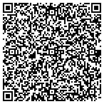 QR-код с контактной информацией организации ЦЕНТР ЭКОЛОГИЧЕСКИХ ИНВЕСТИЦИЙ АНО