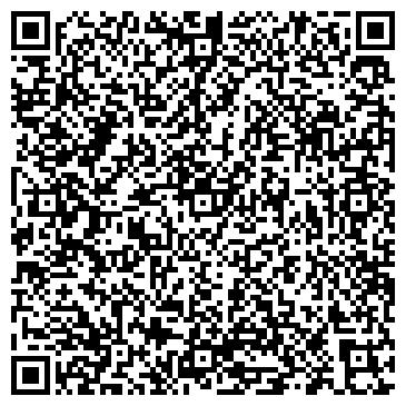 QR-код с контактной информацией организации БДО ЮНИКОН АРХАНГЕЛЬСК