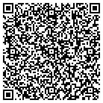 QR-код с контактной информацией организации АВАНГАРДАУДИТ