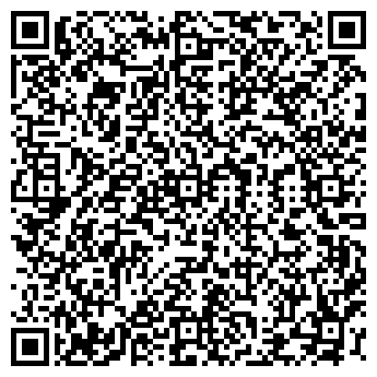 QR-код с контактной информацией организации АУДИТ-ЦЕНТР