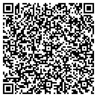 QR-код с контактной информацией организации ДОЛГ