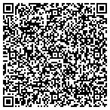 QR-код с контактной информацией организации ПОЛИТИЧЕСКАЯ ПАРТИЯ РОДИНА