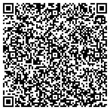 QR-код с контактной информацией организации ХИМЧИСТКА ПО-ИТАЛЬЯНСКИ